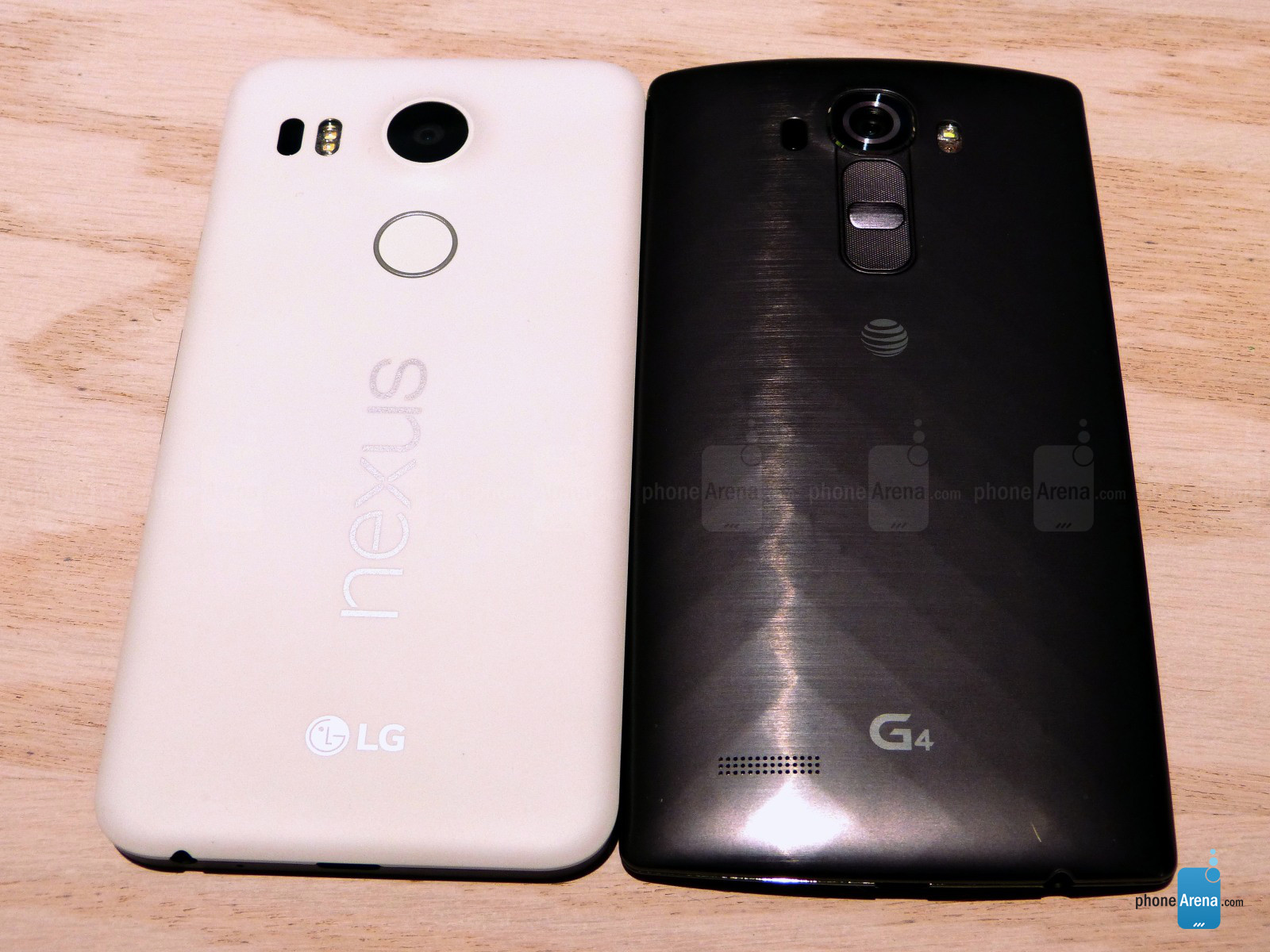 Google-Nexus-6P-hands-on-photos