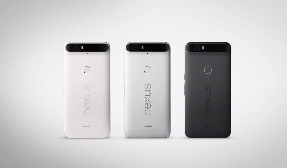 Google-Nexus-6P-images (7)