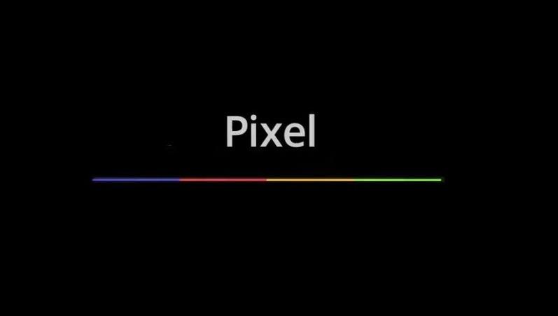 تبلت Google Pixel C با صفحه نمایش ۱۰٫۲ اینچی در راه است [شایعه]