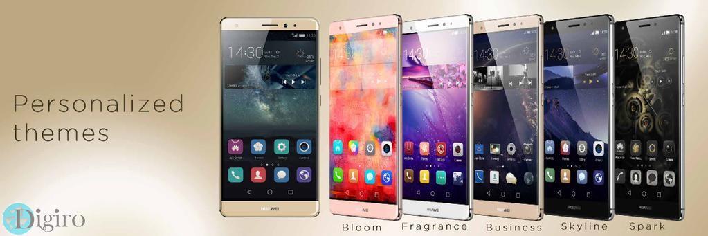 Huawei-mate-s-digiro