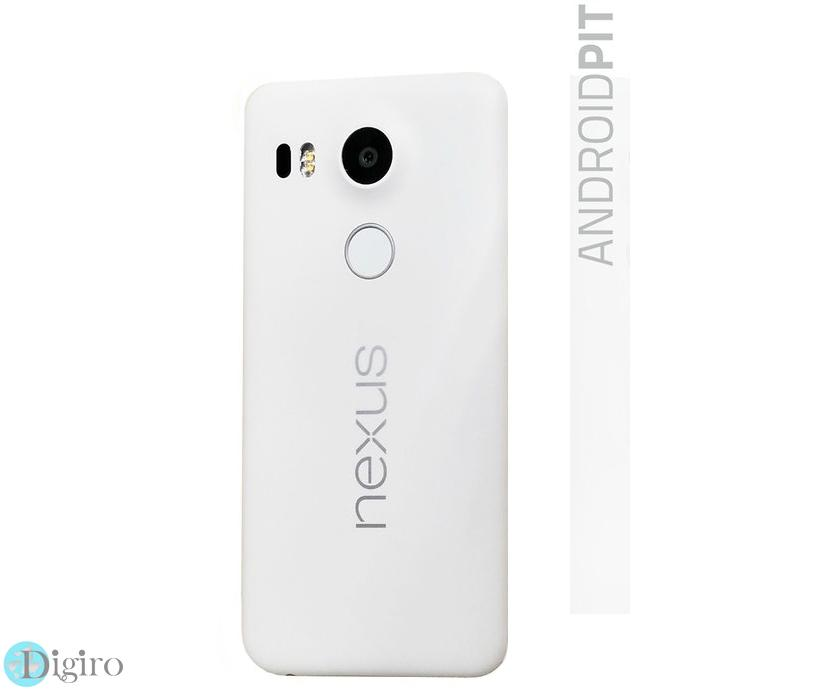 Is-this-the-final-design-of-the-Nexus-5-2015 (1)