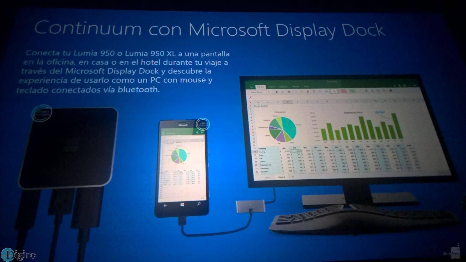 Lumia-950-and-950-XL-key-details-confirmed (1)