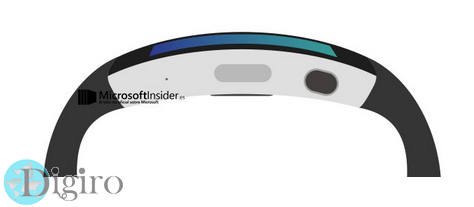 Microsoft-Band-2-could-be-unveiled-on-October-6th-with-a-much-improved-design (2)