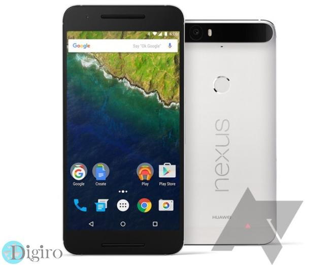 New-Huawei-Nexus-6P-render-alongside-two-previously-leaked-photos