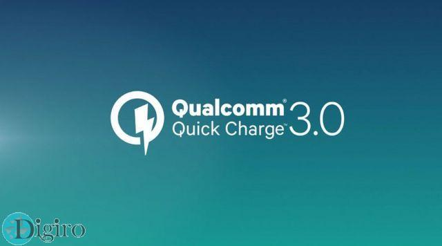Qualcomm-Quick-Charge-3.0-tech-boom.com-02