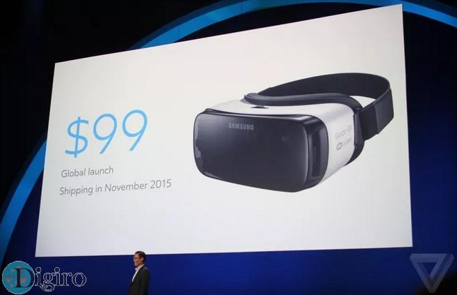Samsungs-new-Gear-VR (4)