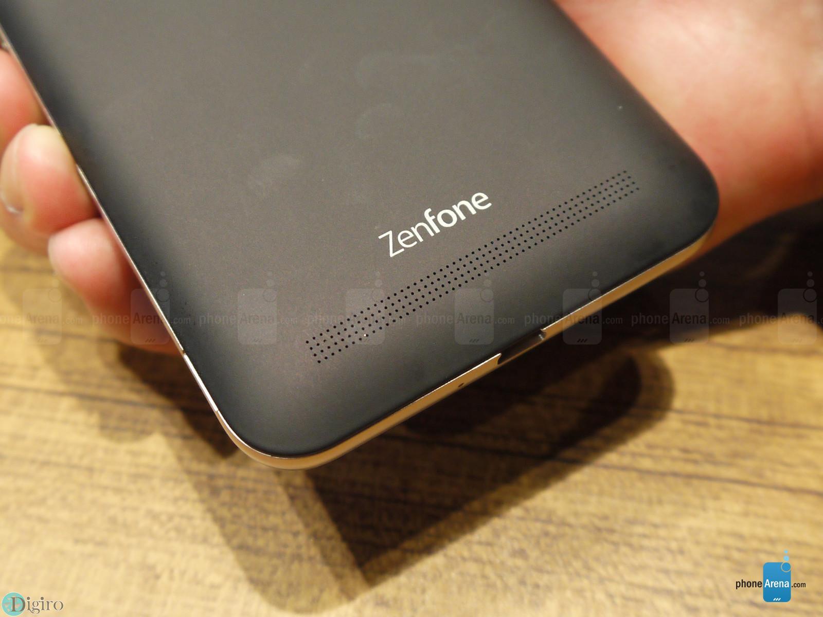 asus-zenfone-max-4