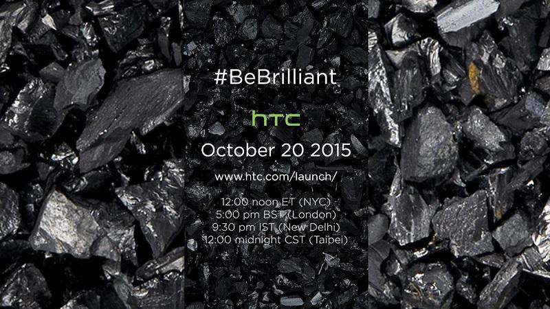 اچتیسی دعوتنامه 20 اکتبر را ارسال کرد