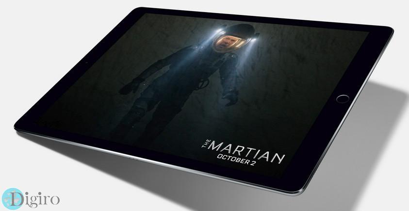 iPad-Pro (9)