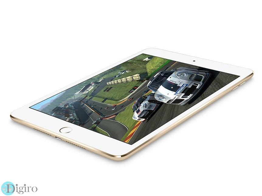 iPad-mini-4---all-the-official-images (3)