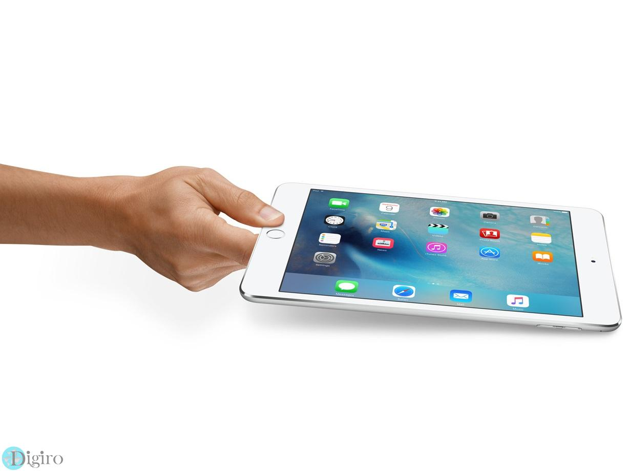iPad-mini-4---all-the-official-images (6)