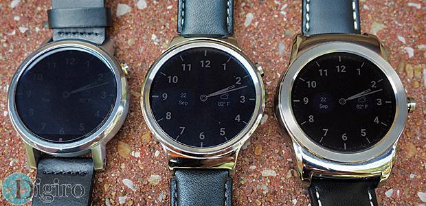 new-moto-360-huawei-watch-lg-watch-urbane-100616300-large.idge