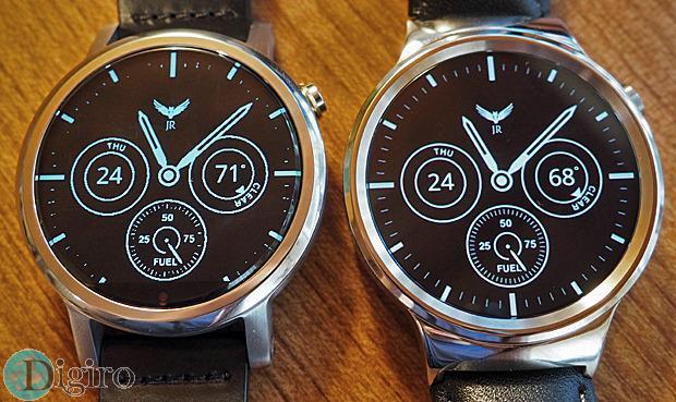 new-moto-360-vs-huawei-watch-ambient-mode-100616911-large.idge