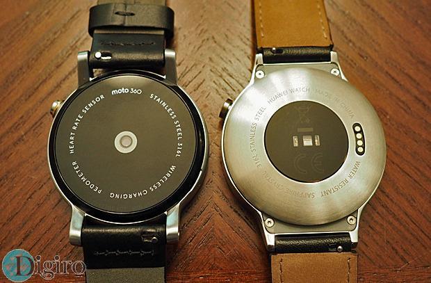 new-moto-360-vs-huawei-watch-backs-100616301-large.idge
