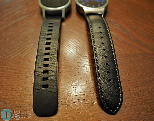new-moto-360-vs-huawei-watch-bands-100616307-large.idge
