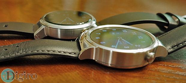 new-moto-360-vs-huawei-watch-bezels-100616304-large.idge