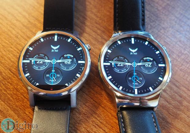 new-moto-360-vs-huawei-watch-full-displays-100616358-large.idge