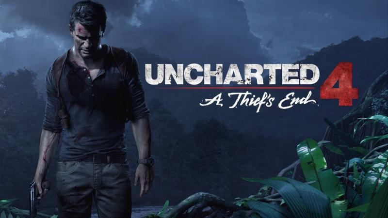 تاخیر در انتشار Uncharted 4 به بهتر شدن بخش پایانی این بازی کمک خواهد کرد