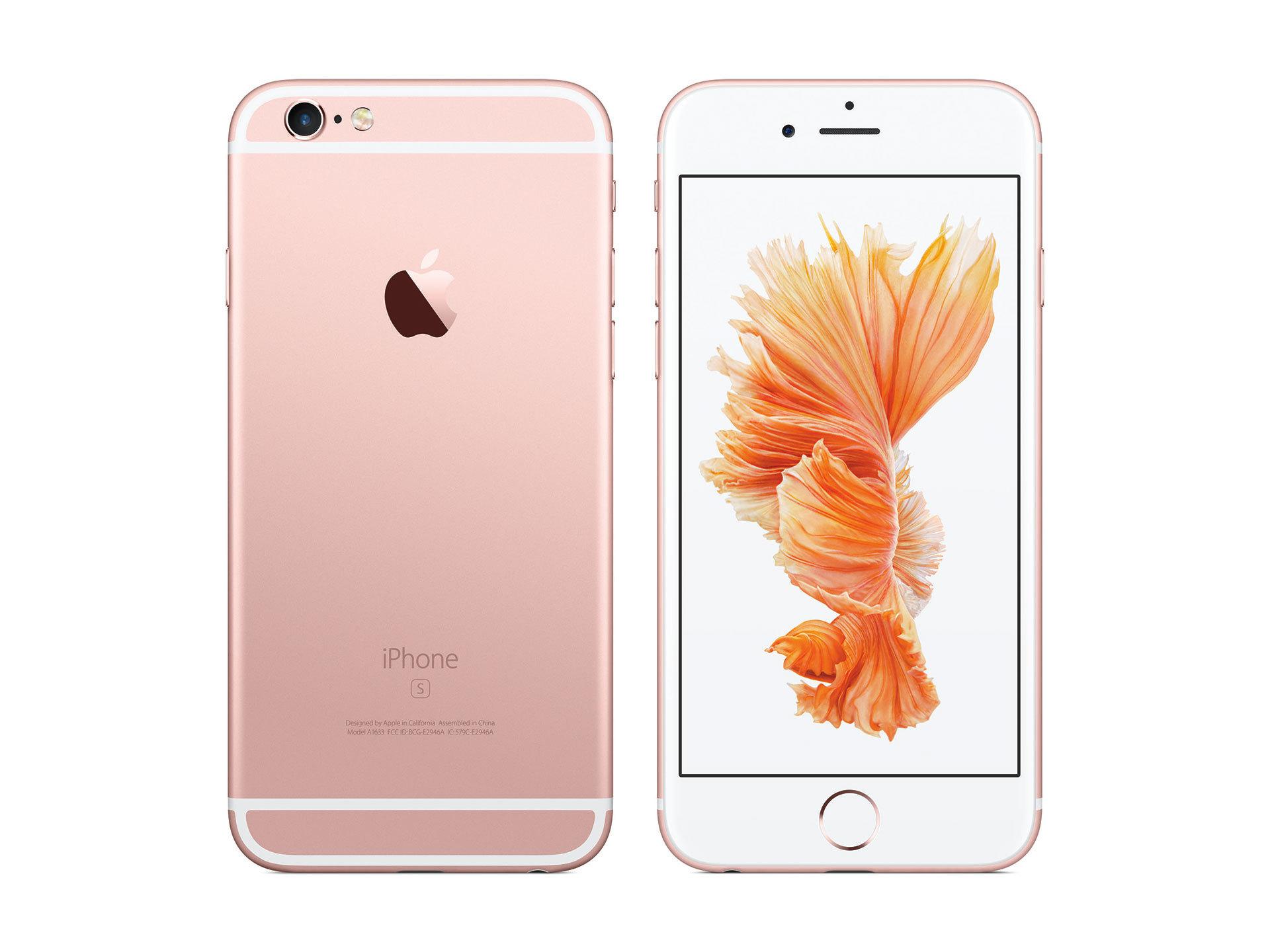 تلفن های هوشمند با سخت افزاری متفاوت