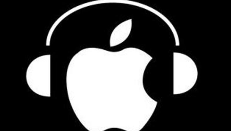 اپلیکیشن اپل موزیک به زودی برای اندروید منتشر میشود