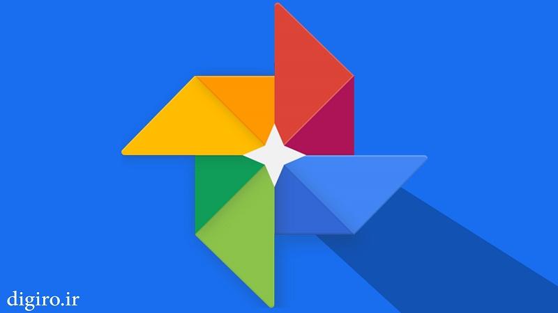 تعداد کاربران Google Photos به ۱۰۰ میلیون کاربر رسید
