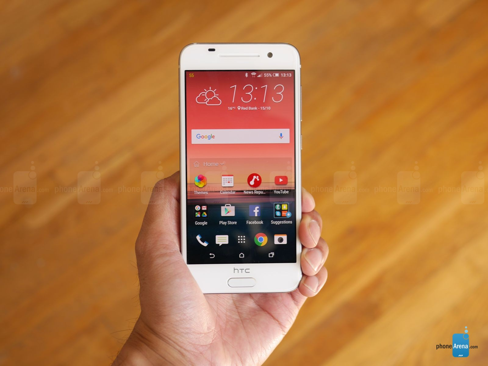 HTC-One-A9-hands-on (11)