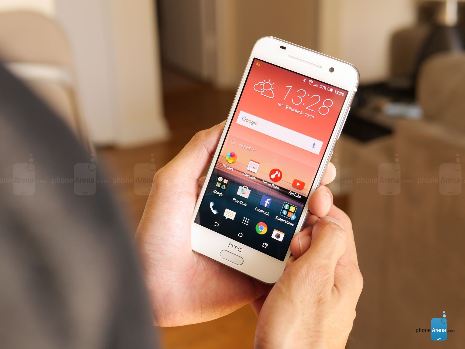 HTC-One-A9-hands-on (23)