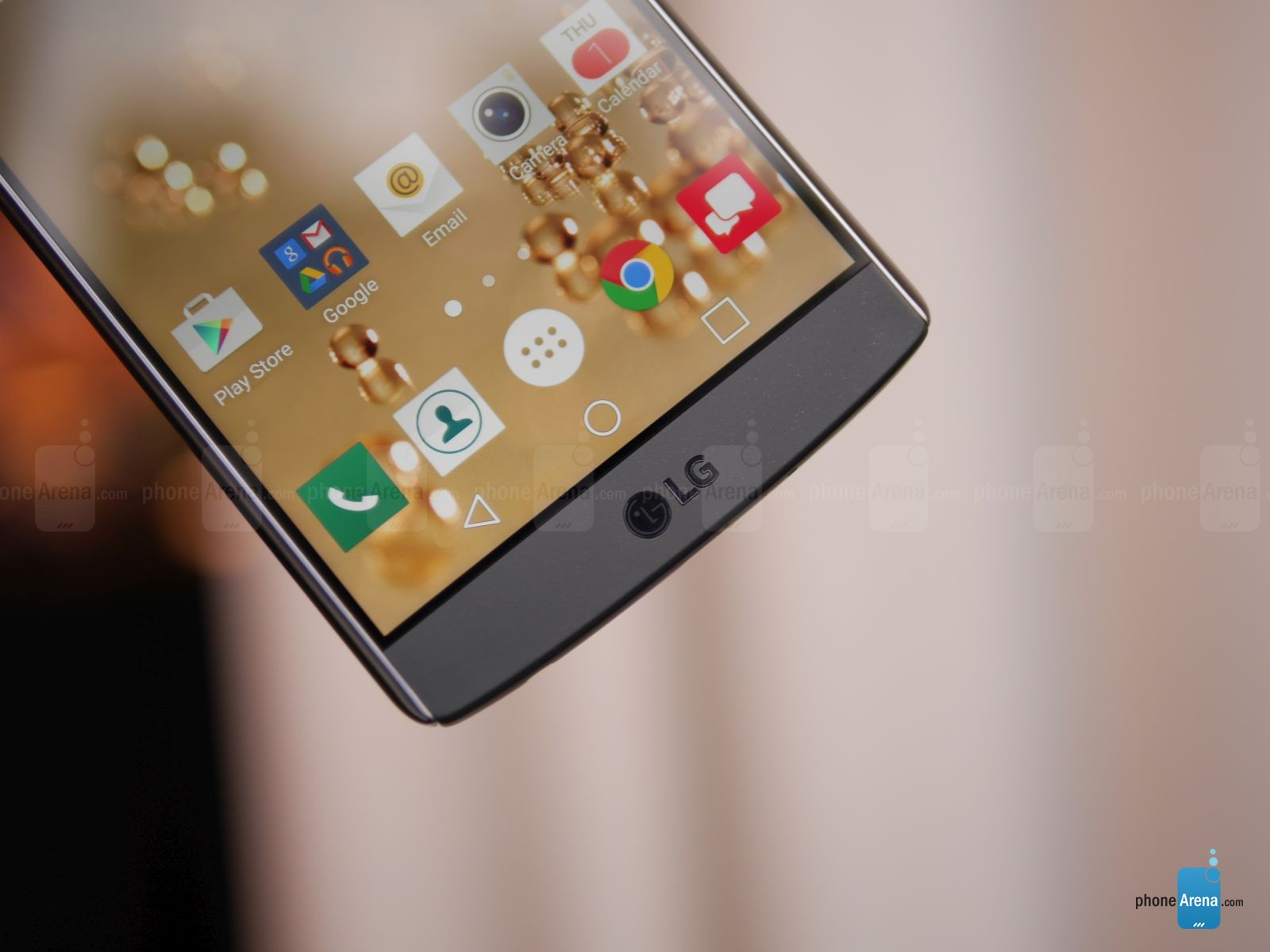 LG-V10-hands-on (5)