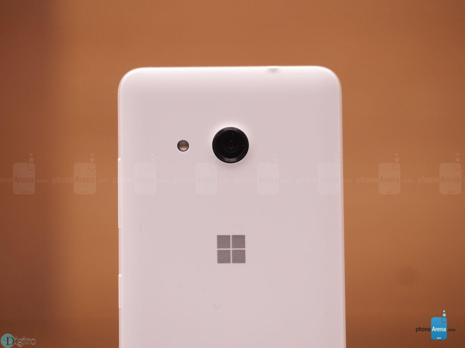 Microsoft-Lumia-550-10