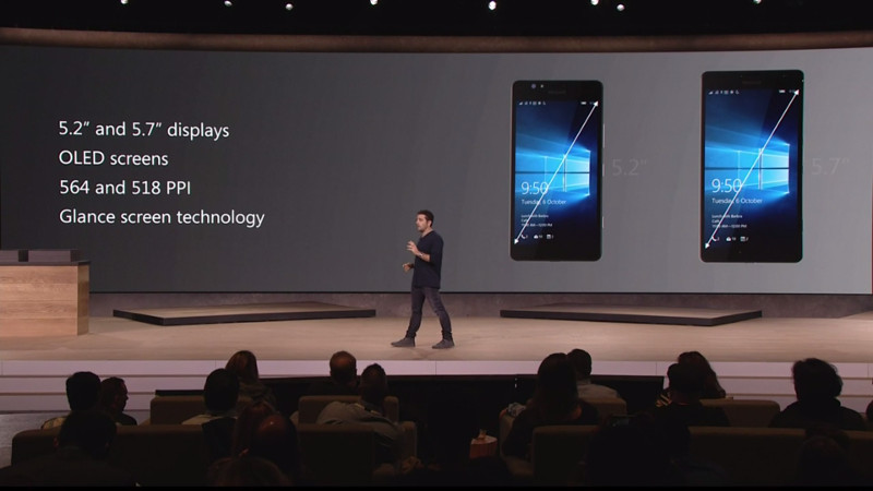 Microsoft-Lumia-950 (5)