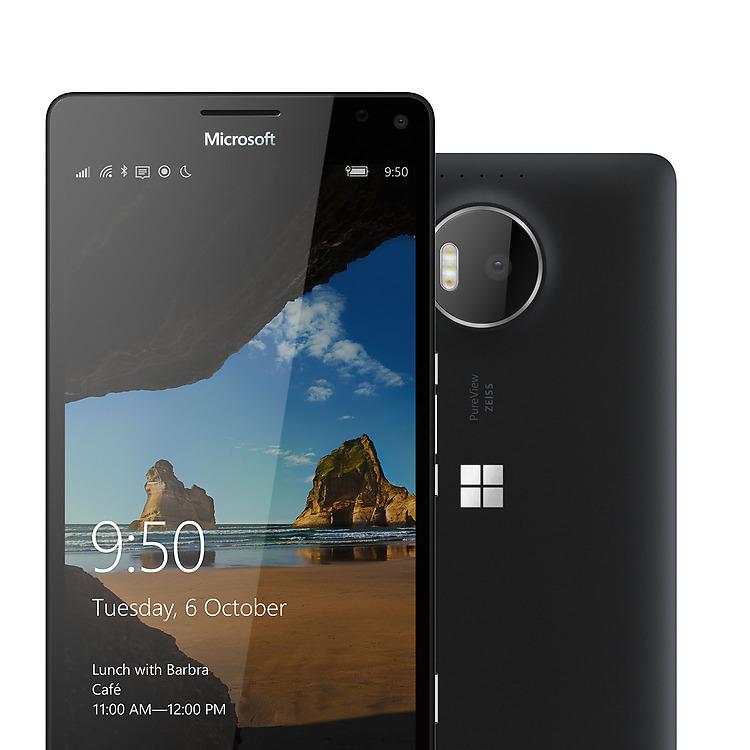 Microsoft-Lumia-950-XL (1)