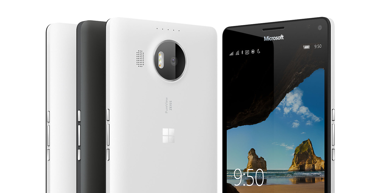 Microsoft-Lumia-950-XL (3)