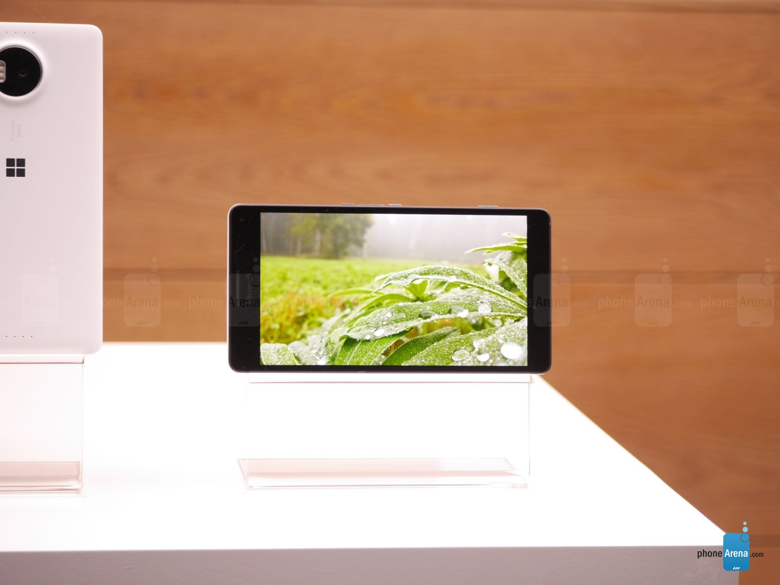 Microsoft-Lumia-950-XL-hands-on