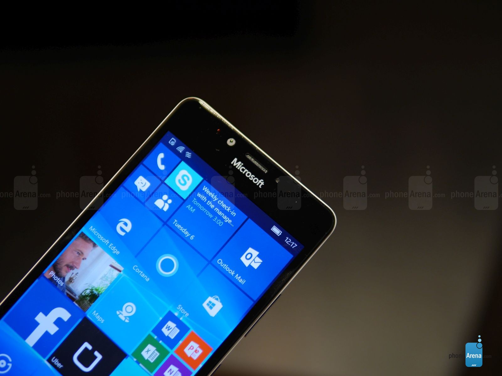 Microsoft-Lumia-950-hands-on (12)