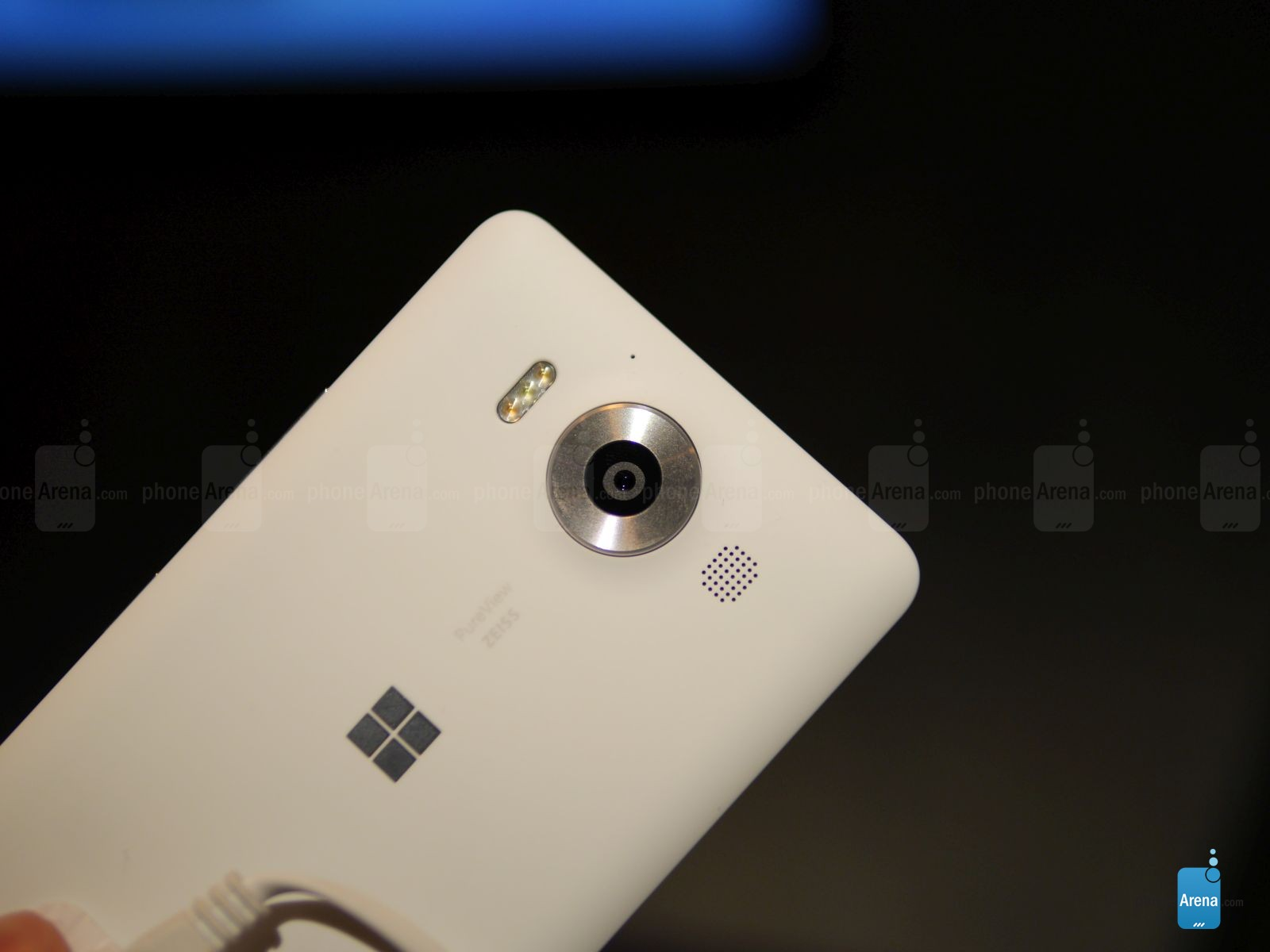 Microsoft-Lumia-950-hands-on (19)