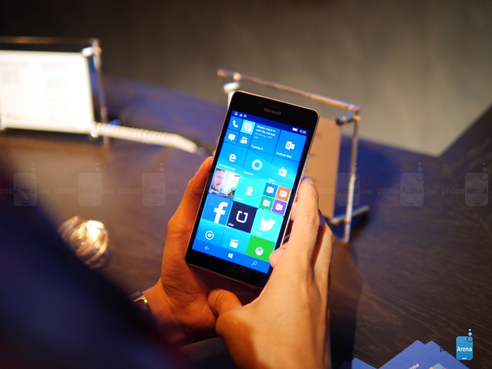 Microsoft-Lumia-950-hands-on