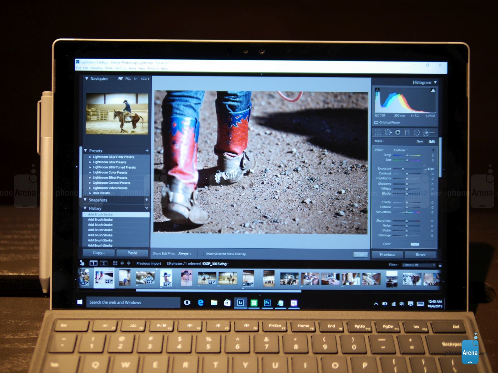 Microsoft-Surface-Pro-4-hands-on (2)