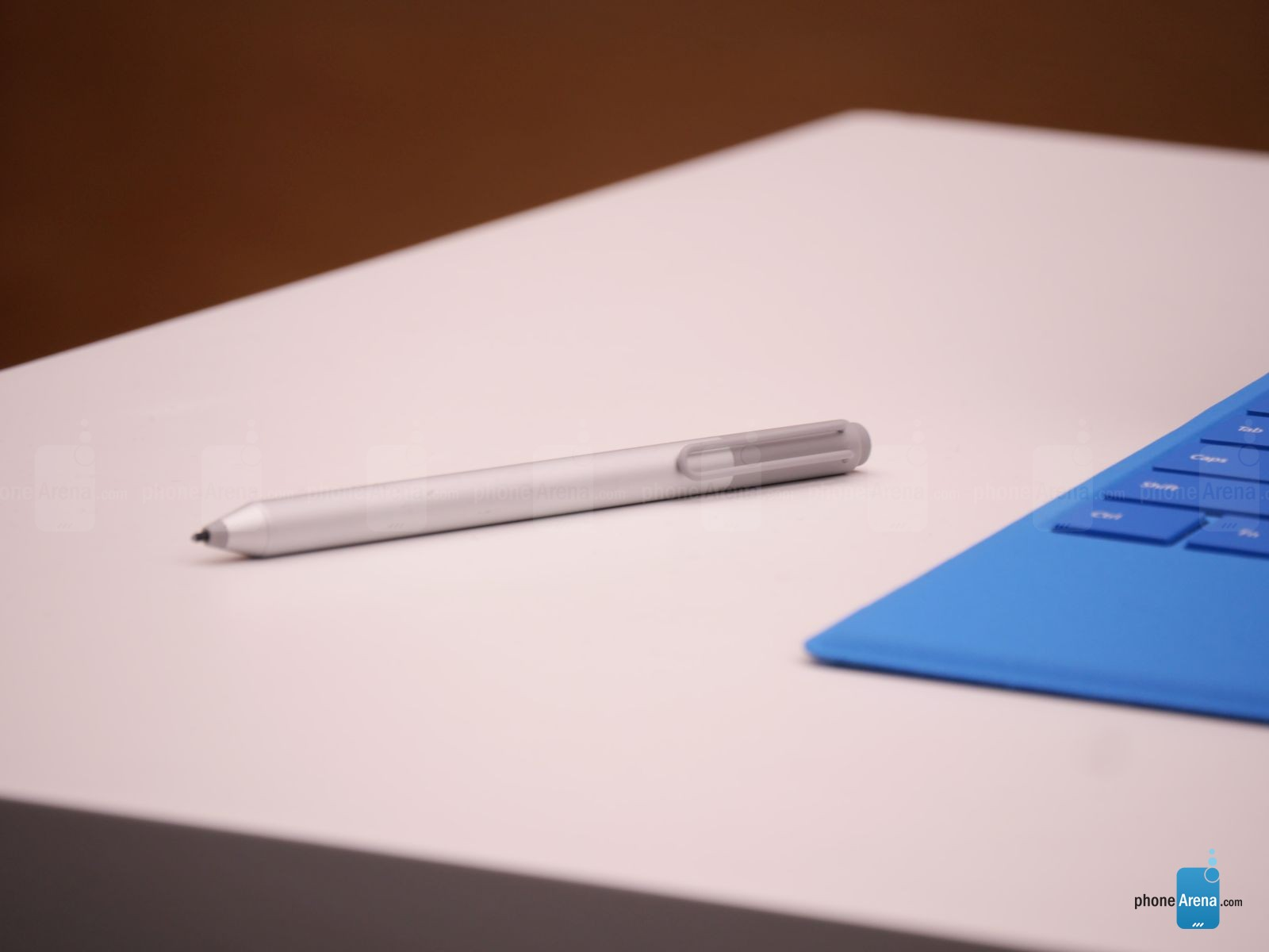 Microsoft-Surface-Pro-4-hands-on (20)