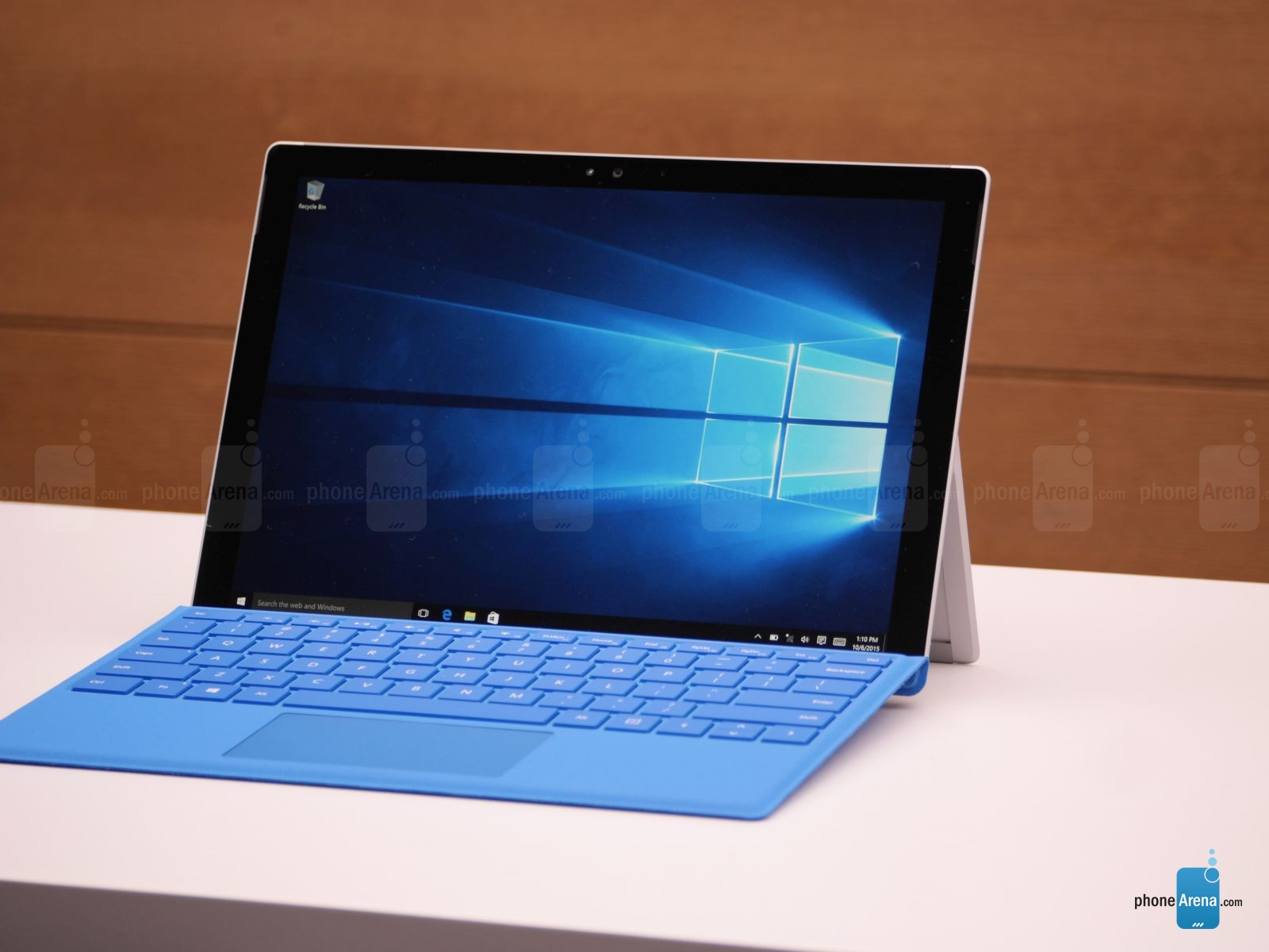 Microsoft-Surface-Pro-4-hands-on (22)