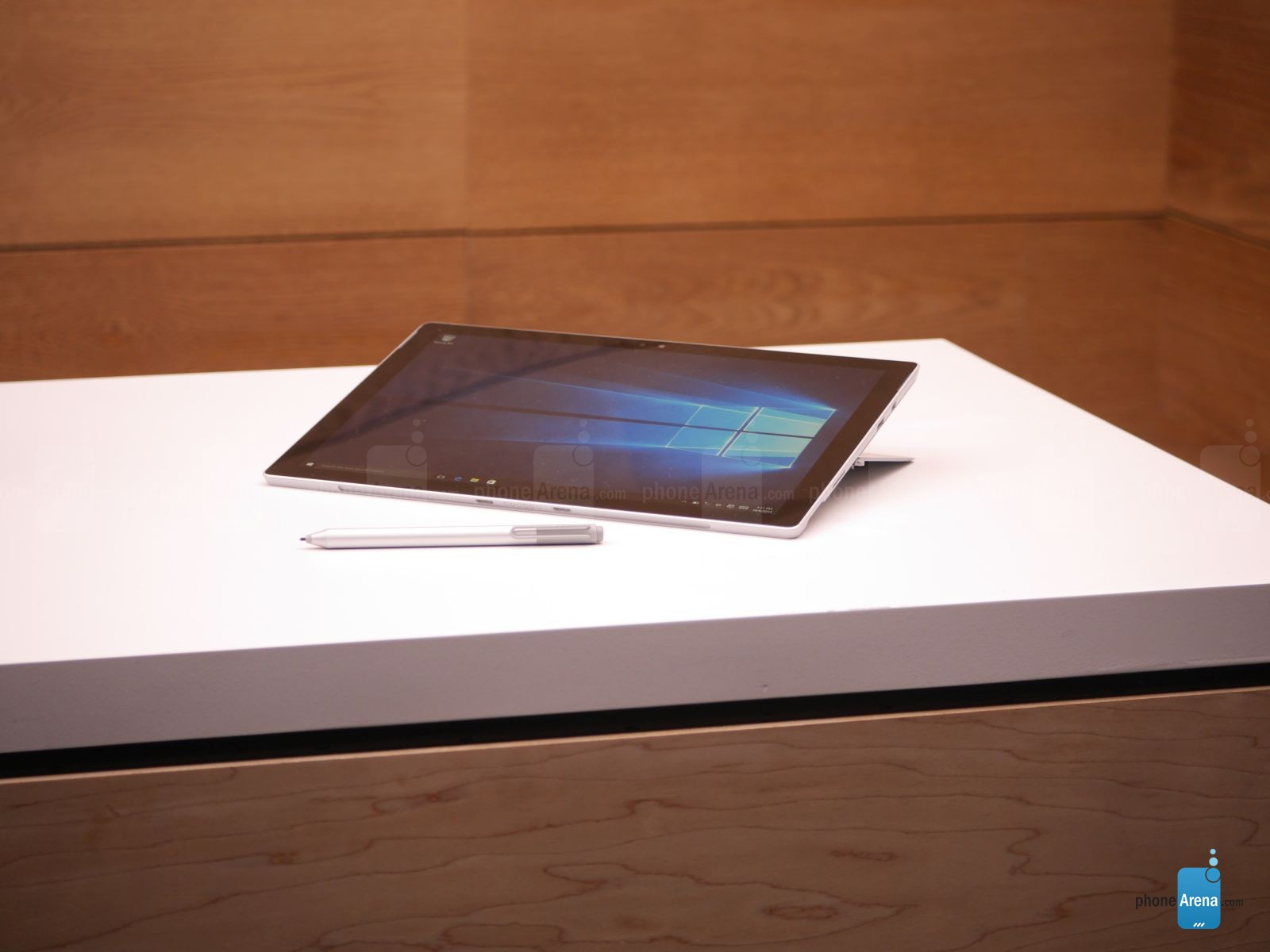 Microsoft-Surface-Pro-4-hands-on (25)