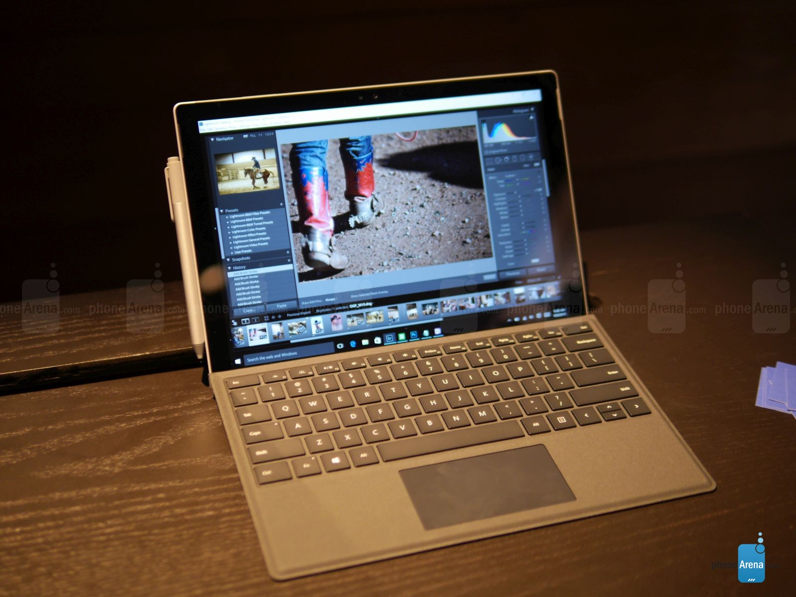 Microsoft-Surface-Pro-4-hands-on