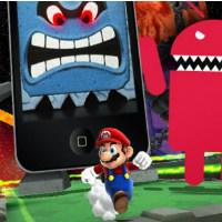 معرفی اولین بازی هوشمند نینتندو