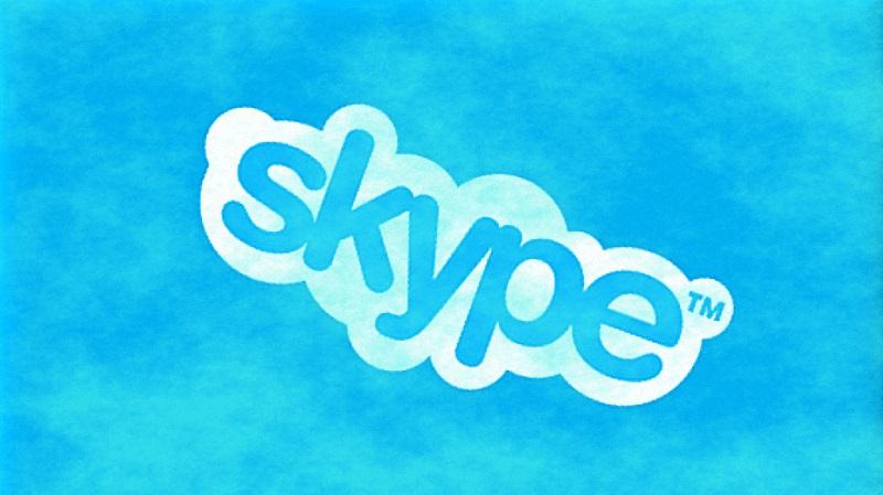 اسکایپ ترنسلیتر (Skype Translator) به زودی در دسترس عموم قرار خواهد گرفت
