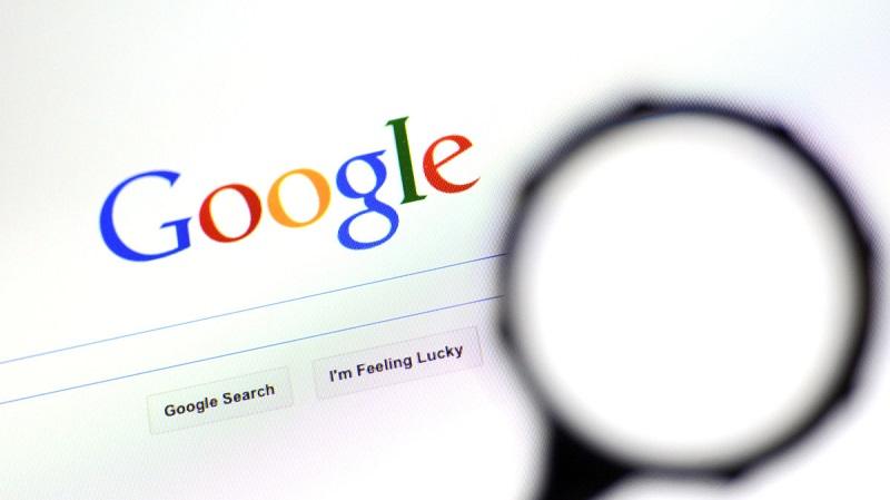 گوگل دلیل مسدود سازی وبسایتها را توضیح میدهد