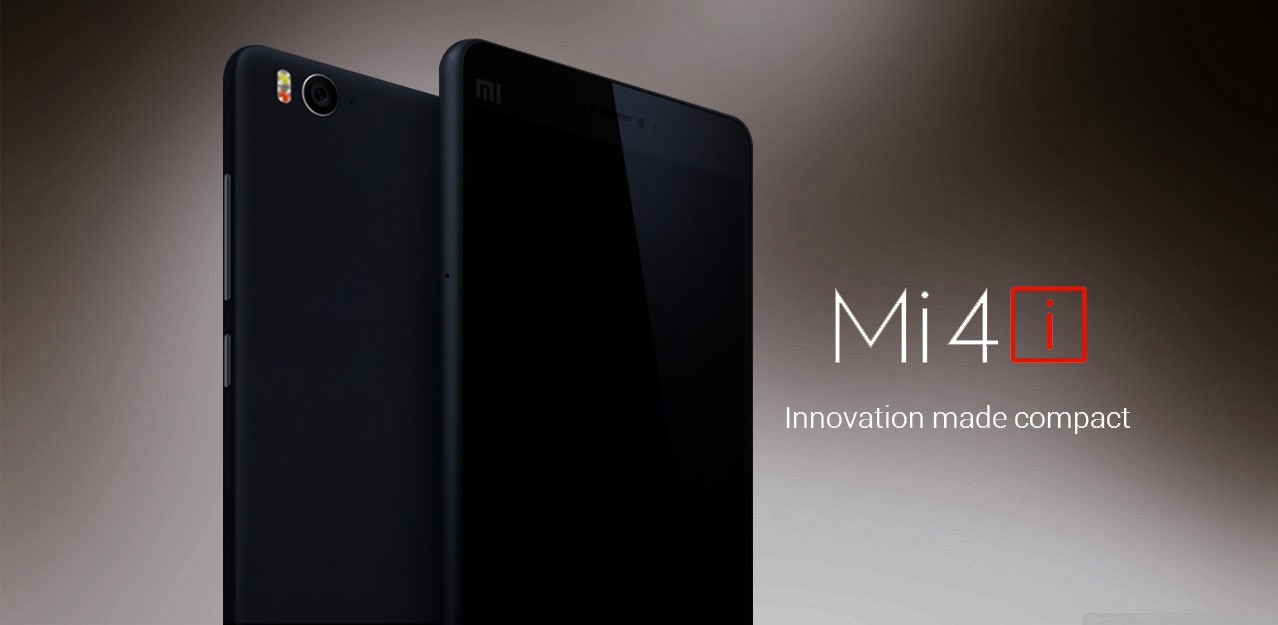 heres-all-that-you-need-to-know-about-the-new-mi-4i-by-xiaomi