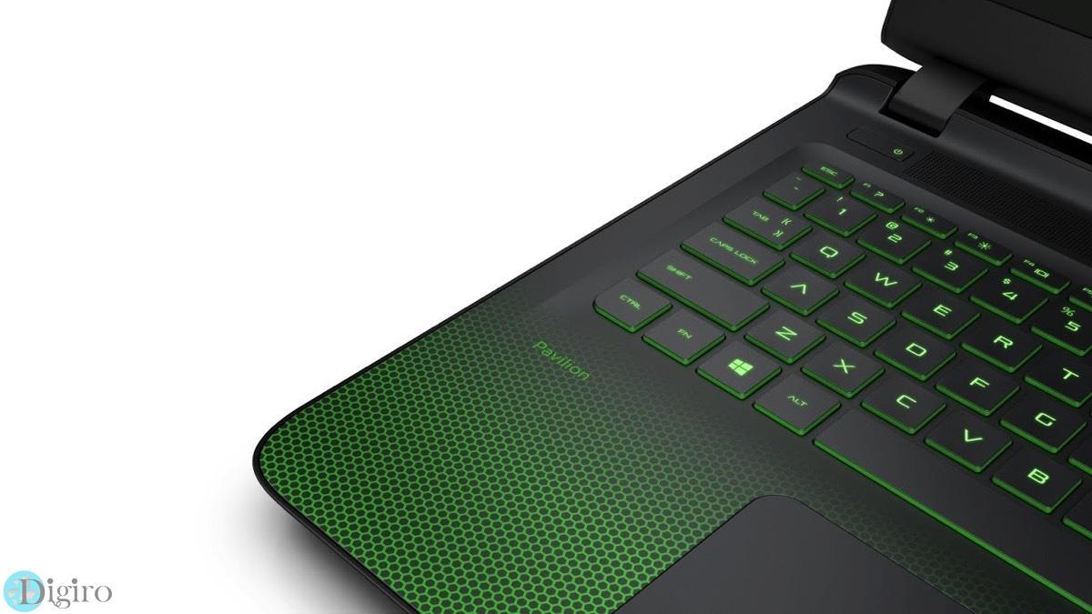 hp-pavilion-gaming-notebook-keyboard-detail-1