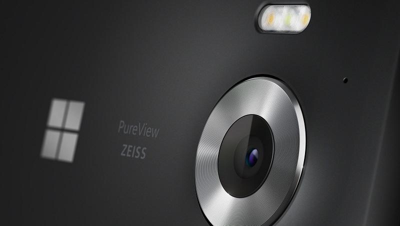 تصاویر ثبتشده با دوربین لومیا ۹۵۰ و لومیا ۹۵۰XL شما را شگفتزده میکند