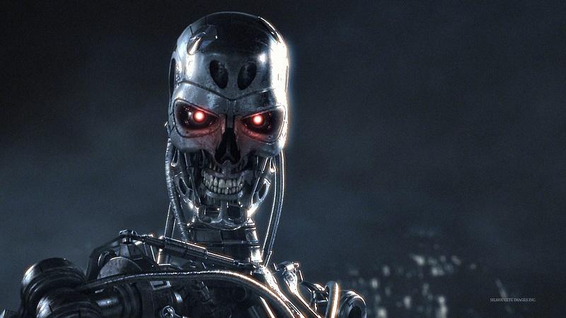 سامسونگ روباتها را به خدمت خود می گیرد
