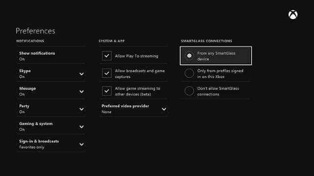 ۶ ویژگی ویندوز ۱۰ در صنعت بازی