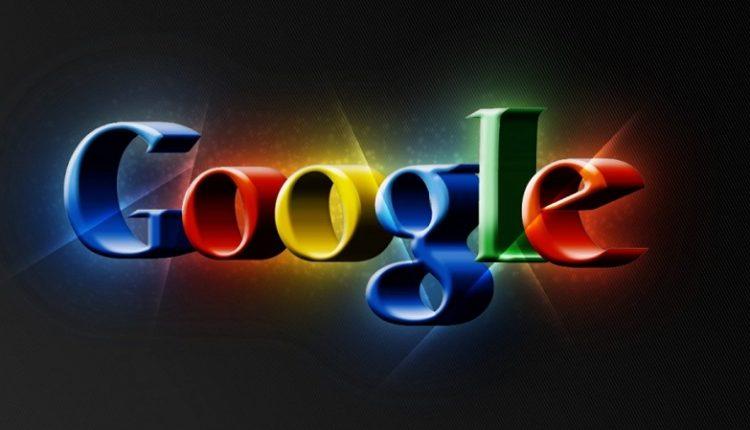 گوگل چیست و خالق آن چه کسی است
